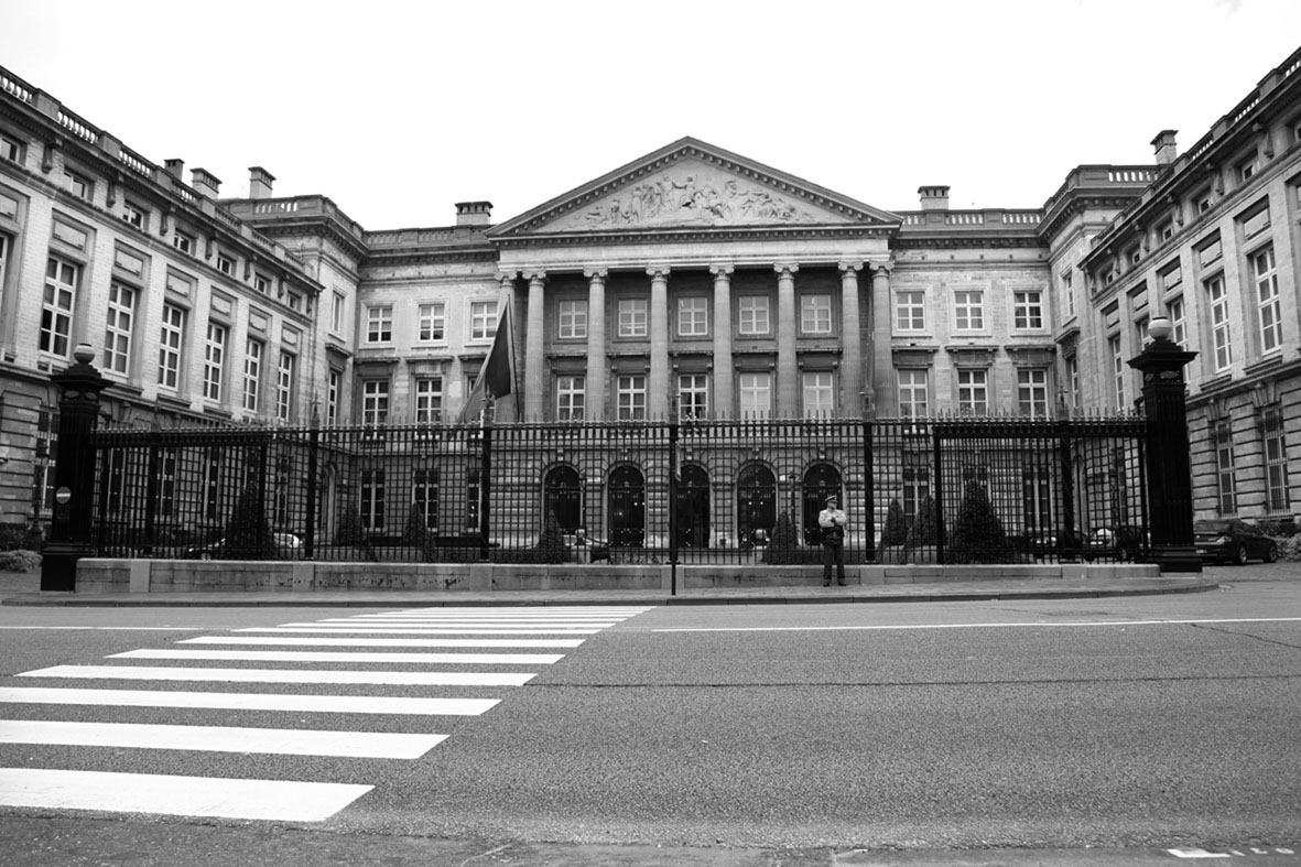 parlement4